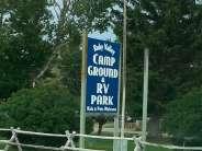 ruby-valley-rv-park-campground-alder-montana-sign