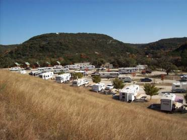 rv-campground-hill-country-tx1