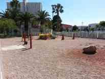 rv-park-circus-circus-las-vegas-05