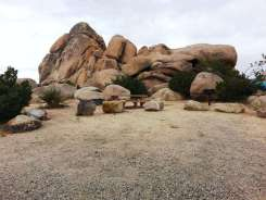 ryan-campground-joshua-tree-national-park-8