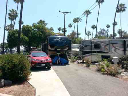 san-diego-rv-resort-6