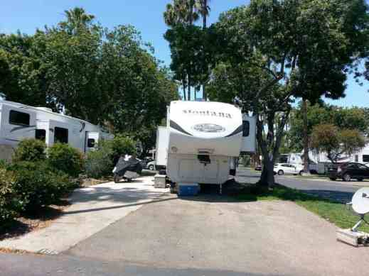 san-diego-rv-resort-7