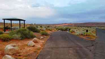 sand-hollow-state-park-campground-pictures-17