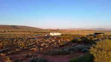 sand-hollow-state-park-campground-pictures-47