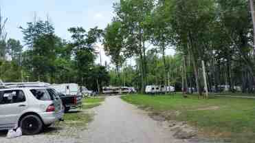 sandh-campground-greenfield-in-01