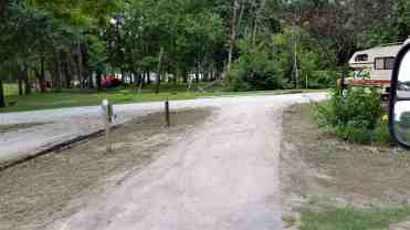 sandh-campground-greenfield-in-07
