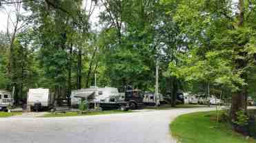 sandh-campground-greenfield-in-09