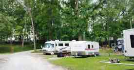 sandh-campground-greenfield-in-10