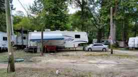 sandh-campground-greenfield-in-11