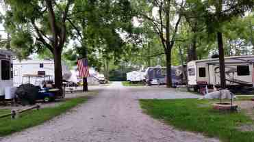sandh-campground-greenfield-in-17
