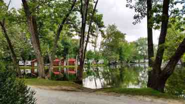 sandh-campground-greenfield-in-18