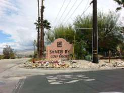 sands-rv-resort-desert-hot-springs-1