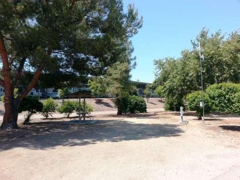 santee-lakes-campground-06