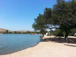 santee-lakes-campground-15