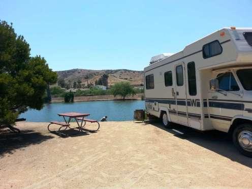 santee-lakes-campground-17