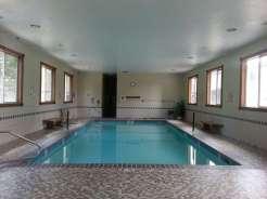 sawtelle-mountain-resort-island-park-idaho-indoor-pool