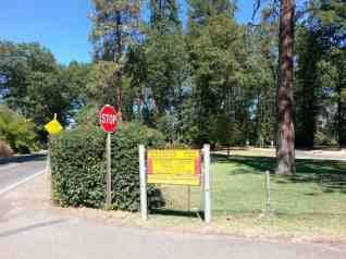 schroeder-park-campground-grants-pass-or-01