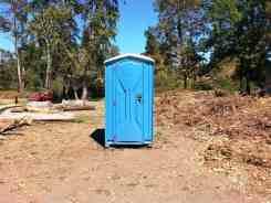 schroeder-park-campground-grants-pass-or-03