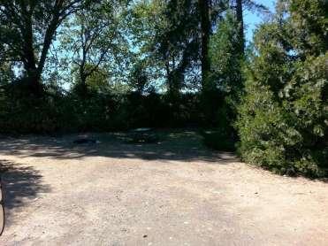 schroeder-park-campground-grants-pass-or-04