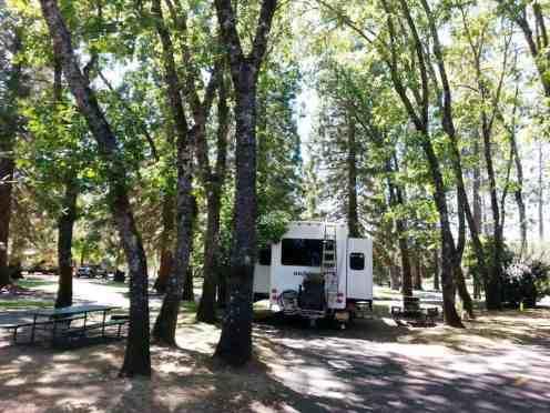 schroeder-park-campground-grants-pass-or-06