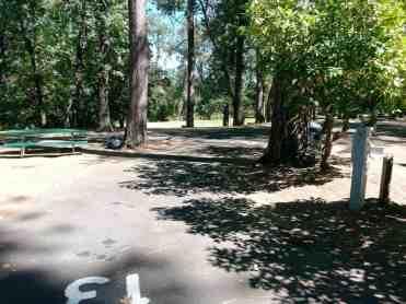 schroeder-park-campground-grants-pass-or-08