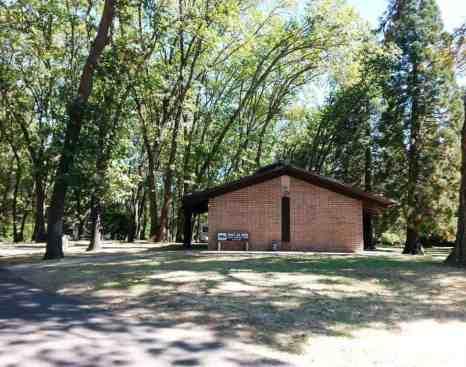 schroeder-park-campground-grants-pass-or-10