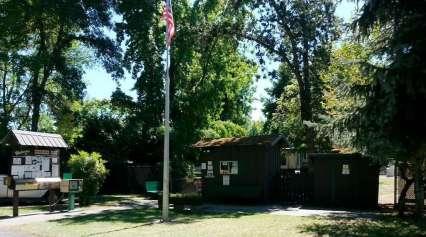 schroeder-park-campground-grants-pass-or-11