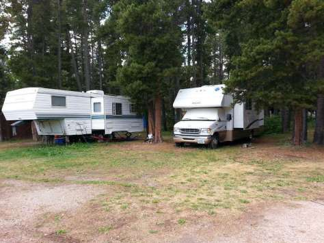 sears-motel-east-glacier-montana-rv-sites2