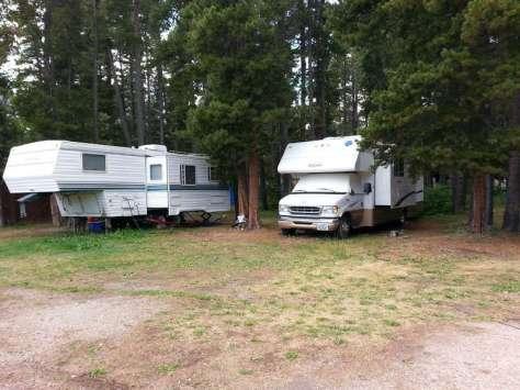 sears-motel-east-glacier-montana-rv-sites2