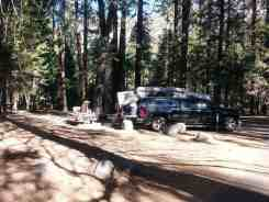 sentinel-campground-sequoia-kings-canyon-national-park-08