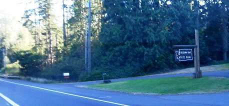 sequim-bay-state-park-campground-sequim-wa-01