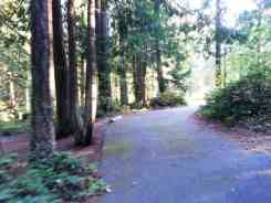sequim-bay-state-park-campground-sequim-wa-04