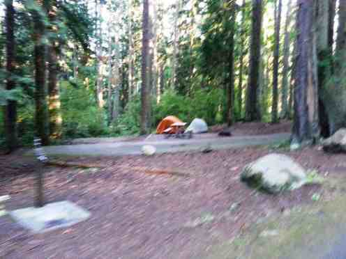 sequim-bay-state-park-campground-sequim-wa-12