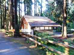 sequim-bay-state-park-campground-sequim-wa-21