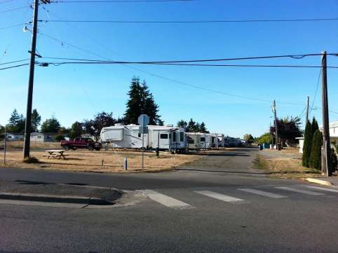 sequim-west-inn-rv-park-wa-2