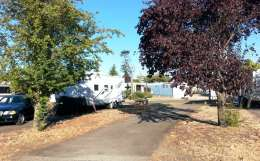 sequim-west-inn-rv-park-wa-6