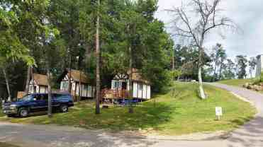 sherwood-forest-camping-rv-park-wisconsin-dells-03