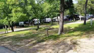sherwood-forest-camping-rv-park-wisconsin-dells-04
