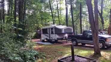 sherwood-forest-camping-rv-park-wisconsin-dells-10