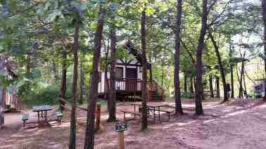 sherwood-forest-camping-rv-park-wisconsin-dells-11