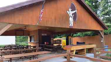 sherwood-forest-camping-rv-park-wisconsin-dells-14
