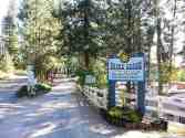 shore-acres-resort-loon-lake-wa-1