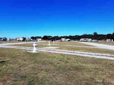 shoreline-rv-park-campground-crescent-city-02