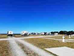 shoreline-rv-park-campground-crescent-city-05