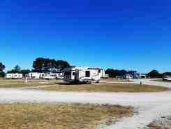 shoreline-rv-park-campground-crescent-city-07