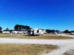shoreline-rv-park-campground-crescent-city-07