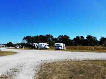 shoreline-rv-park-campground-crescent-city-08