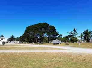 shoreline-rv-park-campground-crescent-city-20