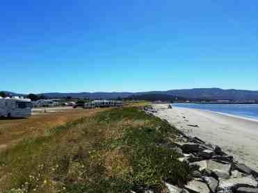 shoreline-rv-park-campground-crescent-city-23