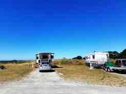 shoreline-rv-park-campground-crescent-city-30